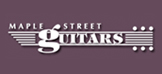 Maple Street Guitars